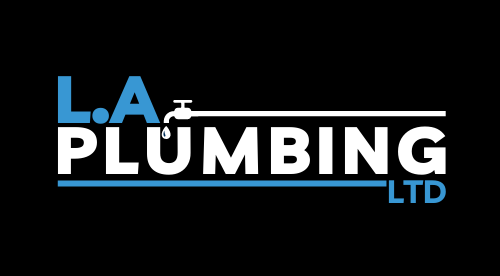 L.A Plumbing, for all your plumbing needs